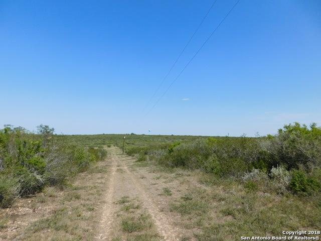 999 County Road 6753, Devine, TX 78016 (MLS #1336213) :: The Castillo Group