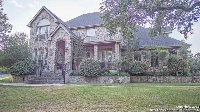 1734 Hunters Run, New Braunfels, TX 78132 (MLS #1336253) :: Exquisite Properties, LLC