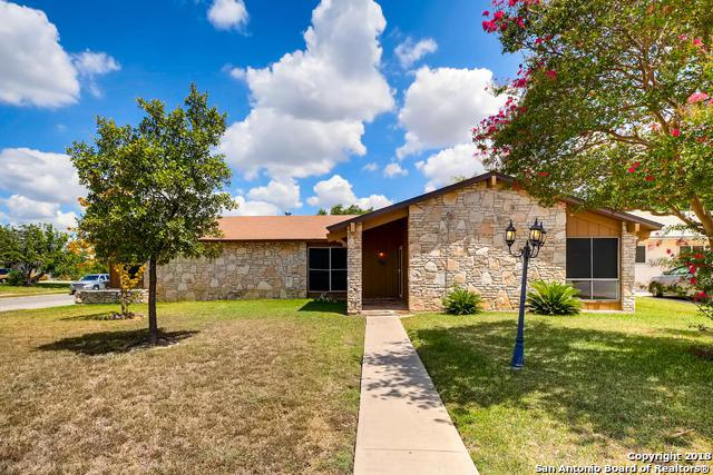 702 Valley Center Dr, San Antonio, TX 78227 (MLS #1336265) :: The Suzanne Kuntz Real Estate Team