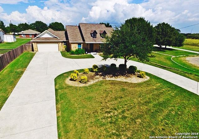 14531 Chance Dr, Lytle, TX 78052 (MLS #1336293) :: Alexis Weigand Real Estate Group