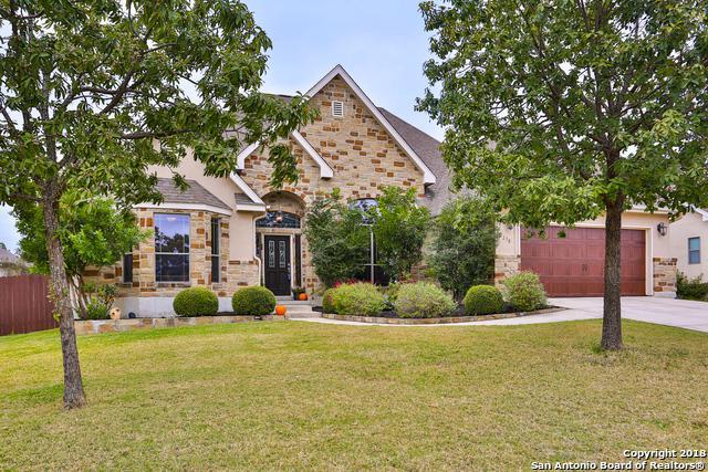 238 Lone Tree, Boerne, TX 78006 (MLS #1336318) :: Exquisite Properties, LLC