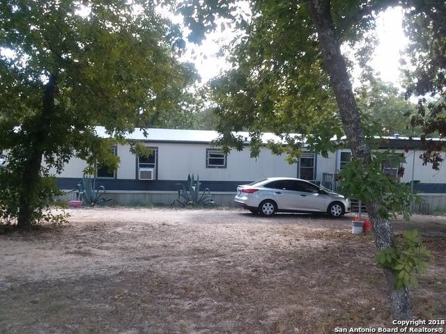 23315 Mesquite Bend, San Antonio, TX 78264 (MLS #1336339) :: Vivid Realty