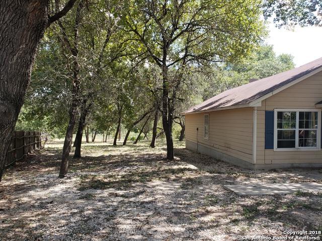 24102 Hackberry Loop, San Antonio, TX 78264 (MLS #1336385) :: ForSaleSanAntonioHomes.com