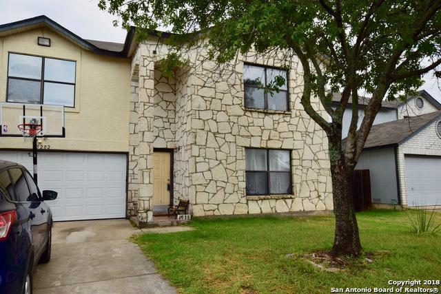 5202 Kayla Brk, San Antonio, TX 78251 (MLS #1336423) :: Exquisite Properties, LLC