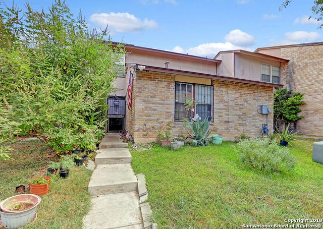 6931 Stockport #6931, San Antonio, TX 78239 (MLS #1336444) :: Magnolia Realty