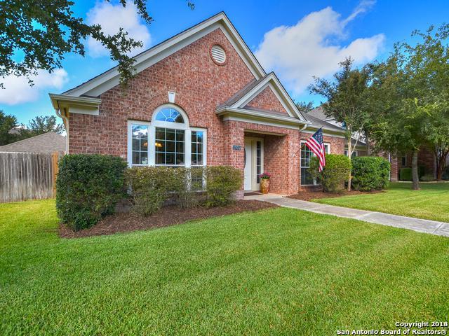 1935 Oak Glen, New Braunfels, TX 78132 (MLS #1336552) :: Alexis Weigand Real Estate Group