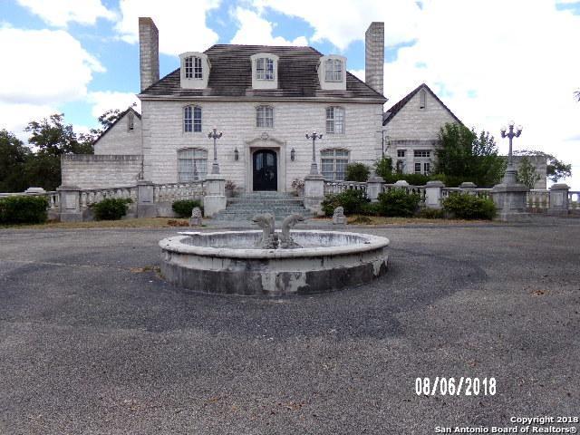27025 Smithson Valley Road, San Antonio, TX 78261 (MLS #1336572) :: Alexis Weigand Real Estate Group