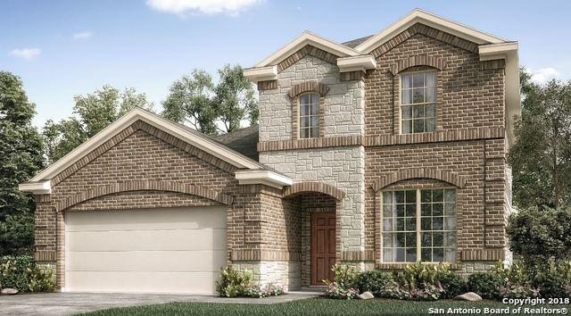 7623 Northmoon Fort, San Antonio, TX 78249 (MLS #1336575) :: Alexis Weigand Real Estate Group