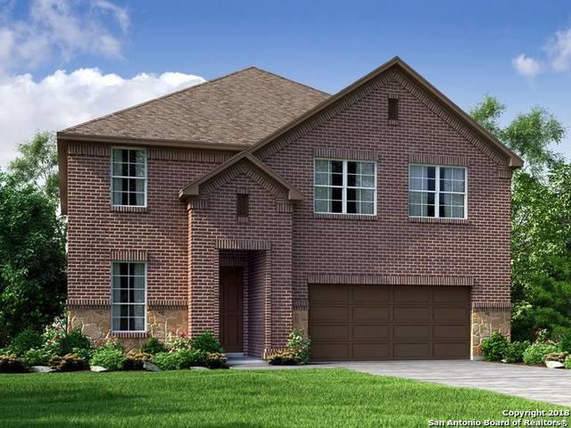 10506 Tranquille Place, San Antonio, TX 78249 (MLS #1336577) :: Exquisite Properties, LLC