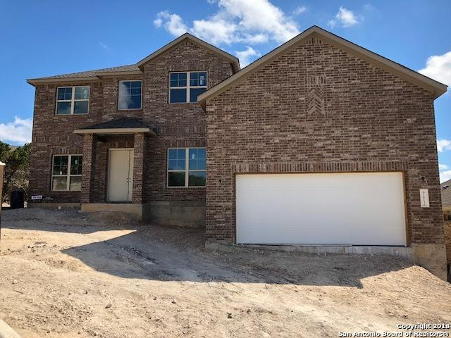 24132 Acanthus, San Antonio, TX 78260 (MLS #1336584) :: Alexis Weigand Real Estate Group