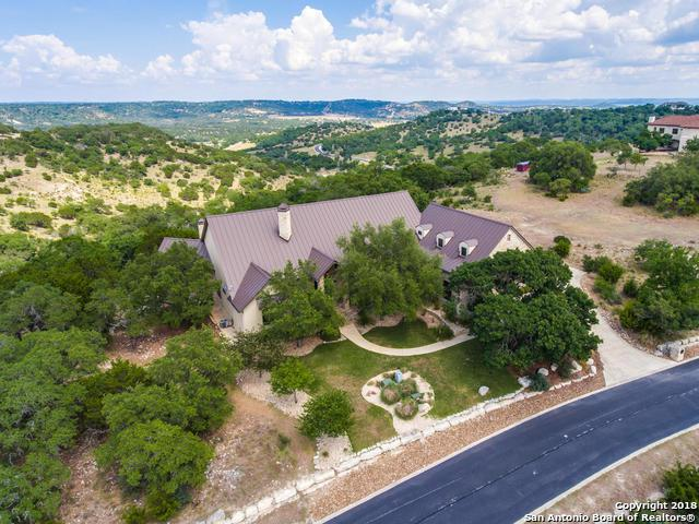 241 Majestic Ridge N, Comfort, TX 78013 (#1336585) :: The Perry Henderson Group at Berkshire Hathaway Texas Realty