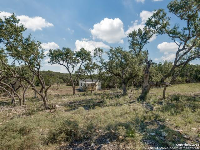 492 County Road 232, Hondo, TX 78861 (MLS #1336617) :: Magnolia Realty