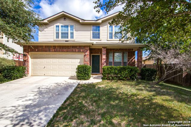 327 Dandelion Bend, San Antonio, TX 78245 (MLS #1336640) :: Erin Caraway Group