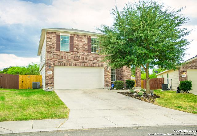 21502 Riverton Rise, San Antonio, TX 78261 (MLS #1336681) :: Alexis Weigand Real Estate Group