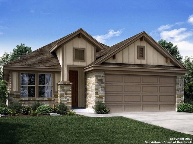 4913 Drovers Path, St Hedwig, TX 78152 (MLS #1336715) :: Exquisite Properties, LLC