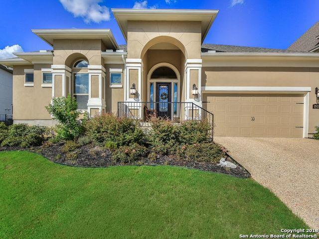 2615 Galit Cove, San Antonio, TX 78230 (MLS #1336737) :: Exquisite Properties, LLC