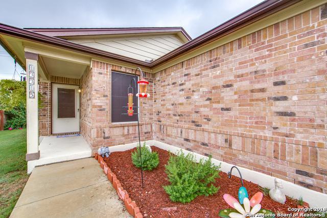 13315 Sun Sierra, San Antonio, TX 78245 (MLS #1336771) :: Alexis Weigand Real Estate Group