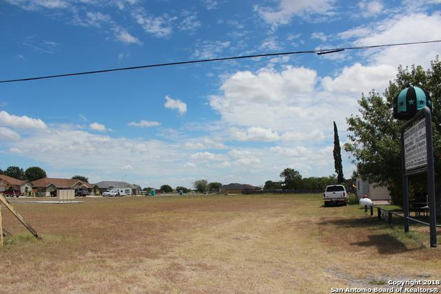 0 State Hwy 123 At Haberle Rd, Seguin, TX 78155 (MLS #1336777) :: Tami Price Properties Group