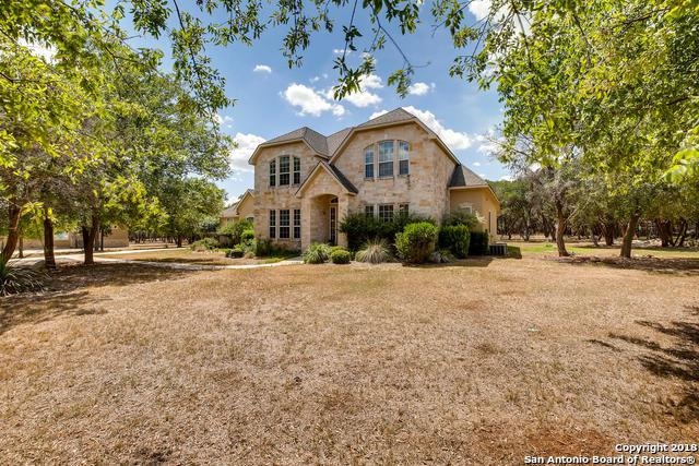 27507 Fels Mauer Blvd, New Braunfels, TX 78132 (MLS #1336790) :: Alexis Weigand Real Estate Group