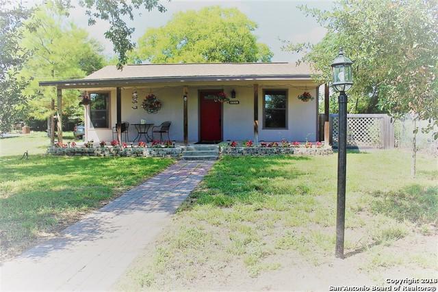 14935 Adams St, Lytle, TX 78052 (MLS #1336811) :: Magnolia Realty