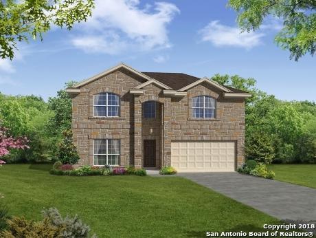 6810 Dashmoor Creek, San Antonio, TX 78244 (MLS #1336813) :: Alexis Weigand Real Estate Group