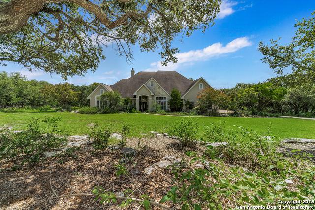 3634 Fossil Crk, San Antonio, TX 78261 (MLS #1336832) :: Exquisite Properties, LLC