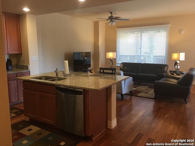 215 N Center #205, San Antonio, TX 78202 (MLS #1336886) :: Tami Price Properties Group