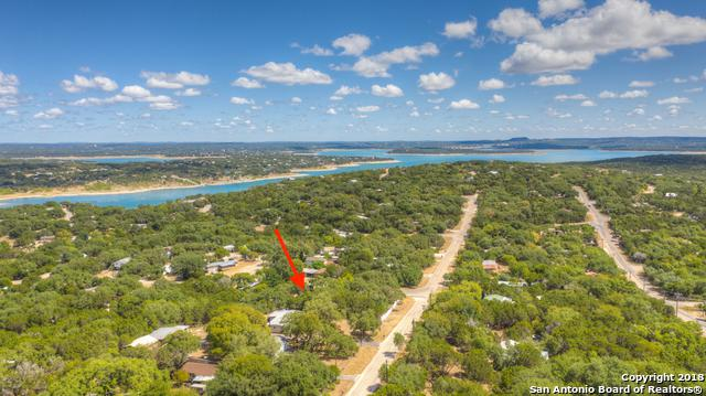537 Balsa, Canyon Lake, TX 78133 (MLS #1336931) :: Ultimate Real Estate Services
