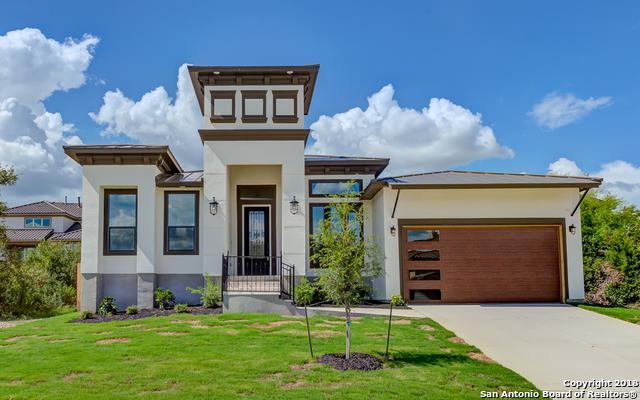 16118 Salto Del Agua, San Antonio, TX 78255 (MLS #1336955) :: Alexis Weigand Real Estate Group
