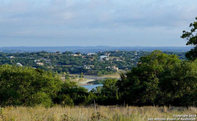 1590 Bella Vista, Canyon Lake, TX 78133 (MLS #1336975) :: Magnolia Realty