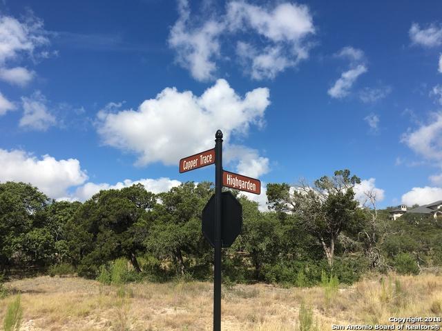 607 Copper Trace, New Braunfels, TX 78132 (MLS #1336992) :: Magnolia Realty