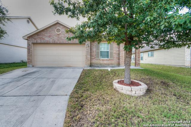 8051 Silver Grove, San Antonio, TX 78254 (MLS #1337016) :: Alexis Weigand Real Estate Group