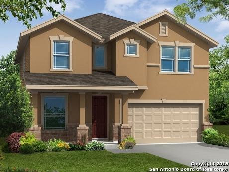 6838 Dashmoor Creek, San Antonio, TX 78244 (MLS #1337065) :: Alexis Weigand Real Estate Group