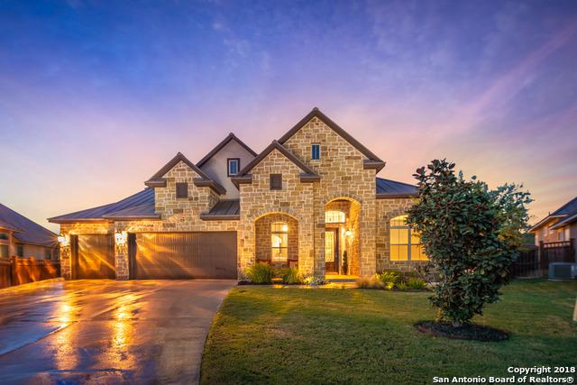 868 Boomerang Ct, New Braunfels, TX 78132 (MLS #1337100) :: Exquisite Properties, LLC