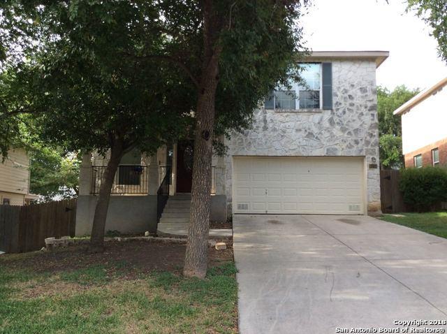 9106 Roaring Spring, San Antonio, TX 78148 (MLS #1337230) :: Magnolia Realty