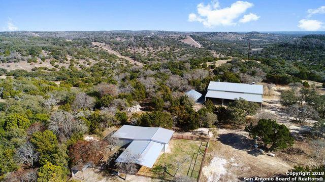 1716 Sanctuary Lane, Blanco, TX 78606 (MLS #1337232) :: Tami Price Properties Group