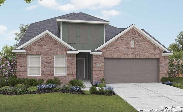 13803 Kotili, San Antonio, TX 78245 (MLS #1337271) :: Alexis Weigand Real Estate Group