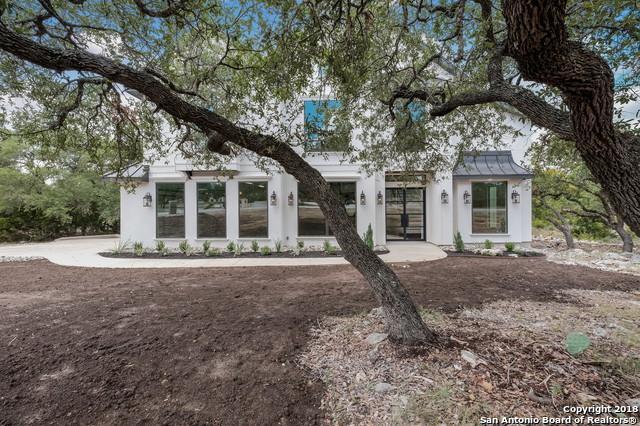 545 Rittimann Rd, Spring Branch, TX 78070 (MLS #1337279) :: Erin Caraway Group