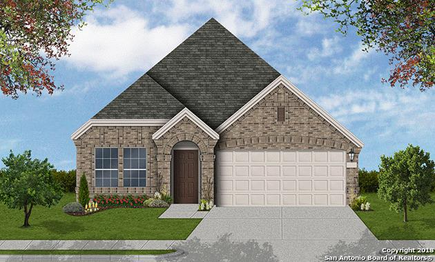 10111 Bricewood Park, Helotes, TX 78254 (MLS #1337299) :: The Suzanne Kuntz Real Estate Team