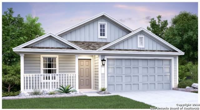 453 Moonvine Way, New Braunfels, TX 78130 (MLS #1337304) :: Exquisite Properties, LLC