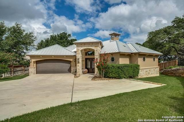 201 Well Springs, Boerne, TX 78006 (MLS #1337315) :: Magnolia Realty