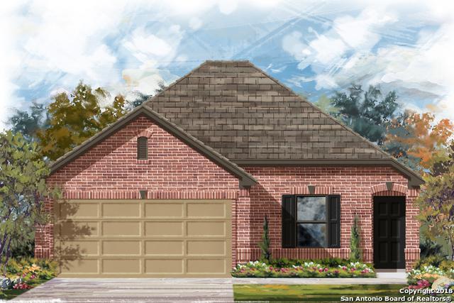 8414 Fortuna Valley, San Antonio, TX 78252 (MLS #1337322) :: Alexis Weigand Real Estate Group