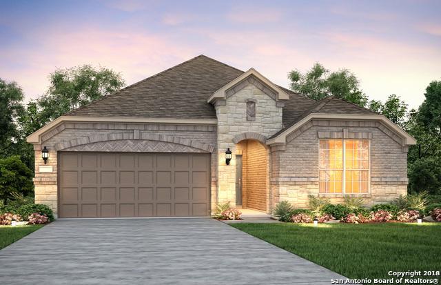 644 Ridgeport Ave, New Braunfels, TX 78130 (MLS #1337334) :: Exquisite Properties, LLC