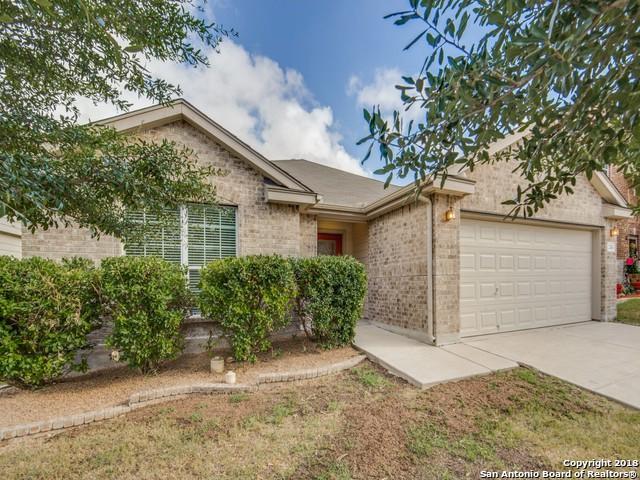 216 Country Vale, Cibolo, TX 78108 (MLS #1337335) :: Exquisite Properties, LLC