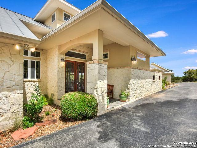 330 Settlers Way, Comfort, TX 78013 (MLS #1337357) :: Magnolia Realty