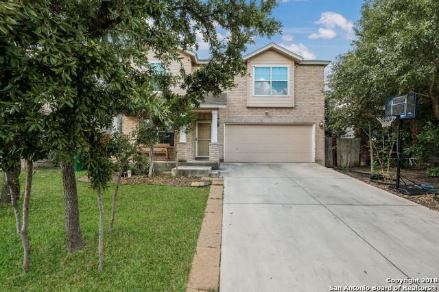 9410 Hacienda Acres, San Antonio, TX 78245 (MLS #1337395) :: Exquisite Properties, LLC