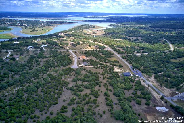 1129 Presidio Ct, Canyon Lake, TX 78133 (MLS #1337399) :: Reyes Signature Properties