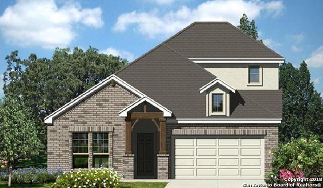 13816 Taverns Turn, San Antonio, TX 78203 (MLS #1337432) :: Exquisite Properties, LLC