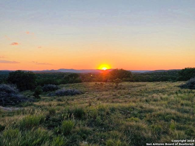 N/A NE Private Road 238, Hondo, TX 78861 (MLS #1337438) :: Magnolia Realty