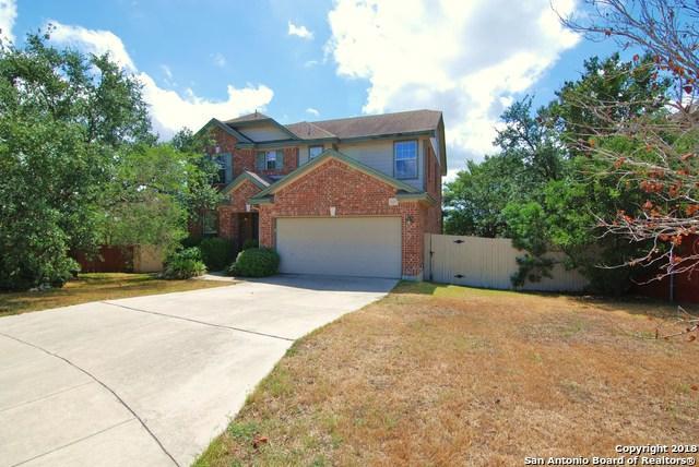422 Mesa Hill, San Antonio, TX 78258 (MLS #1337454) :: Alexis Weigand Real Estate Group